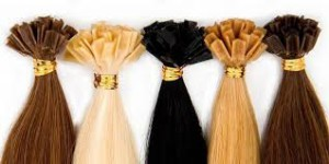 Hair extension San Diego