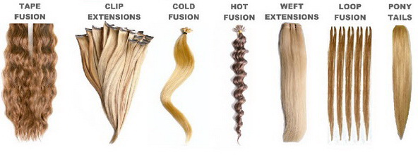 Hair extensions san diego extensions hair salon hair extension san diego pmusecretfo Image collections