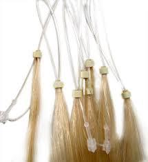 hair extenions San Diego