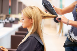 BEAUTY SALON SAN DIEGO