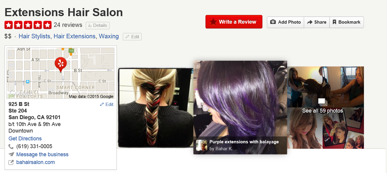extensions-hair-salon-yelp-reviews